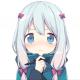 KireinaHoro's avatar