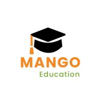 mango education