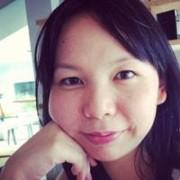 June Yong