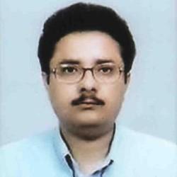 Siddhartha Bhattacharyya