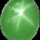 silmaril42