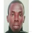 Avatar of Edrine Yeboah