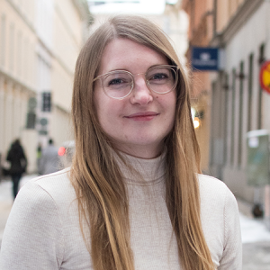 Emma Kjellquist