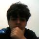 Profile picture of gmarttos