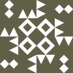 daxy avatar image