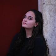 Alexandra Rovira
