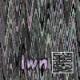 loudwhitenoise's avatar
