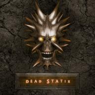 DeadStatix