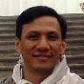 Chau Chi Thien