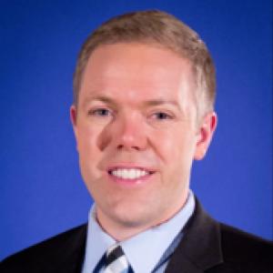 Matt Benz