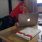 صورة Asmaa Magdy