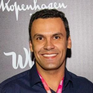 Eduardo Labre