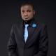 Paul Oyewusi