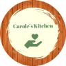 Avatar for Carole