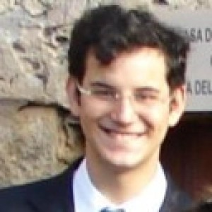 Vinícius Mendes