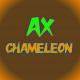 View axchameleon's Profile