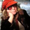 Judy Copek