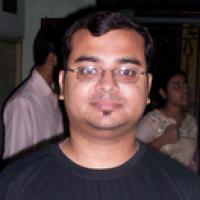 Tiklu Ganguly