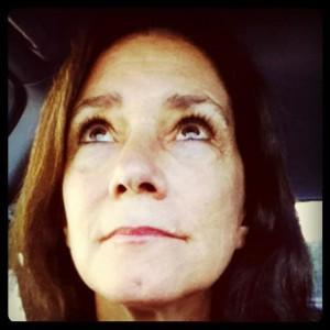 Julie Daley