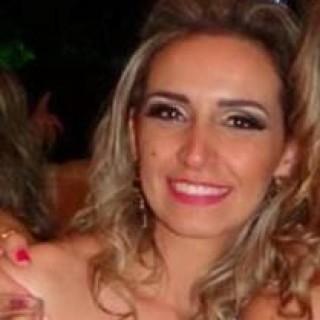 Karen Nery