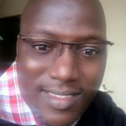 Luke Mulunda