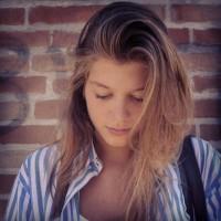 Articolo di Giulia Casartelli