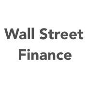 صورة Wall Street Finance
