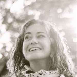 Alexis C