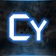Cyberce