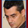 avatar for Abdullah Teyfur ERDOĞDU