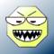 На аватаре Алексей
