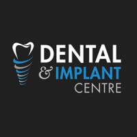 The Dental & Implant Centre