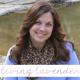 Rebekah @ Living Lavender