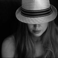 avatar for Angela Parker