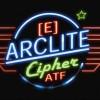 ATFCipher's avatar