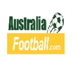 AustralianFootball
