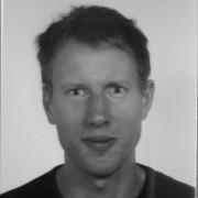 Jakub Hozak