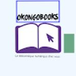 OKONGO