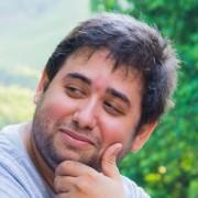 Clayton Santos da Silva