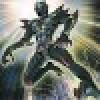 L10's avatar