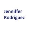 Jenniffer Escribe