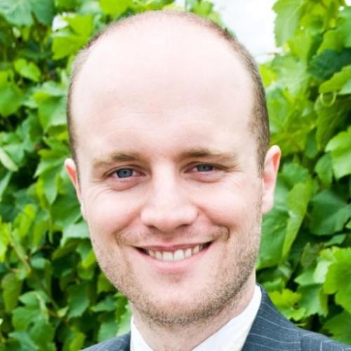 Simon Kennedy