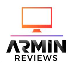 آرمین ابیشی