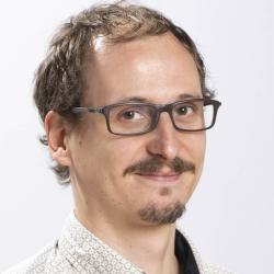 Florian Krause