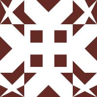 gravatar for jftaylor
