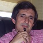 Jesús Portilla avatar