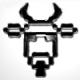 kowh's avatar