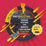 Rintishosting