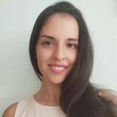 Lorena Majcen Bajić