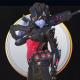 TwilitSoul's avatar